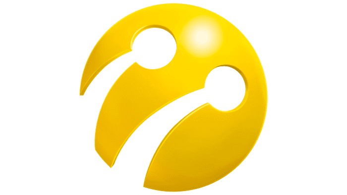 Turkcell Symbol