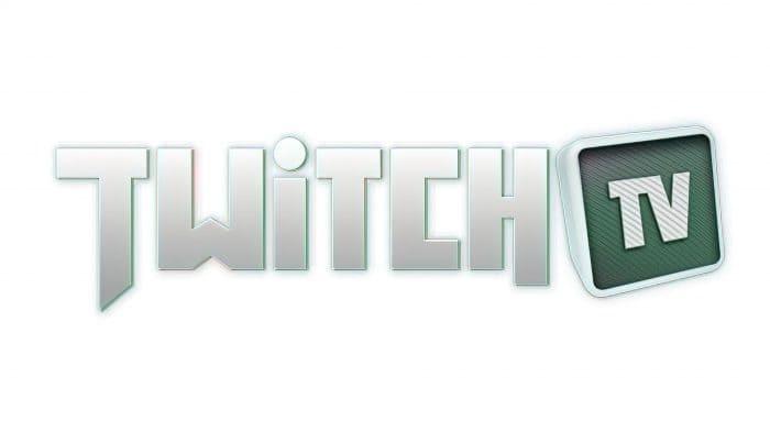 Twitch TV Logo 2011-2012