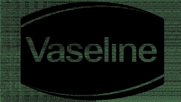 Vaseline Symbol