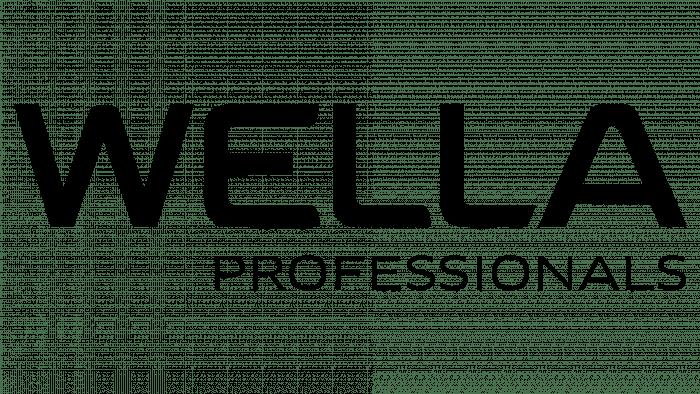 Wella Symbol