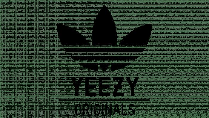 Yeezy Emblem