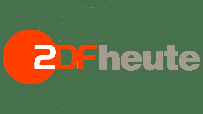 ZDF Emblem