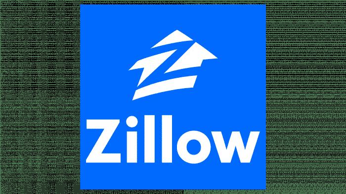 Zillow Emblem
