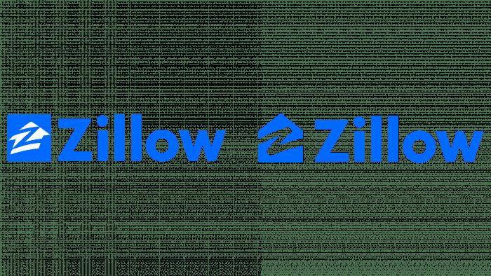 Zillow Symbol