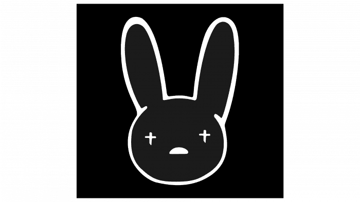 Bad Bunny Symbol
