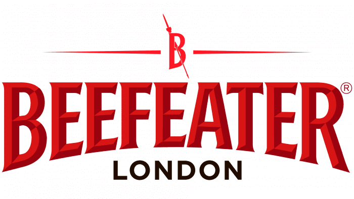 Beefeater Symbol