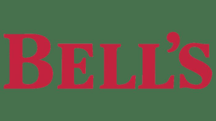 Bell's Symbol