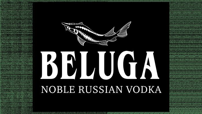 Beluga Symbol
