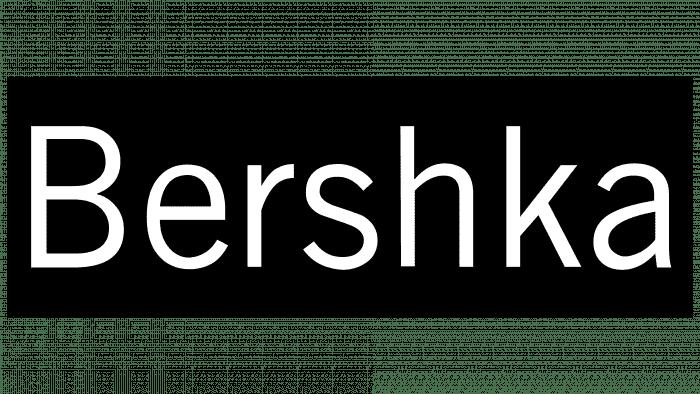 Bershka Emblem