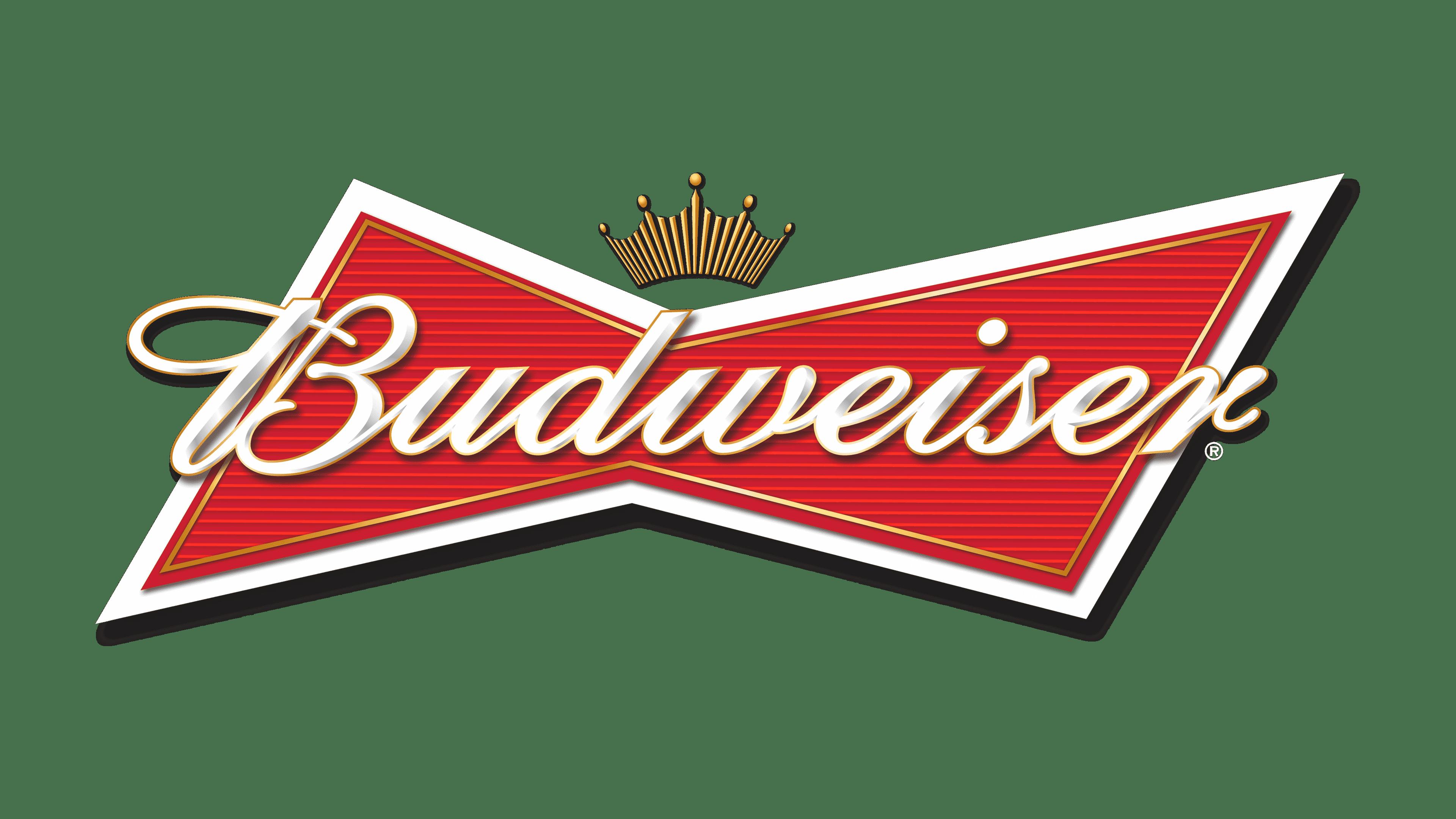 Budweiser Logo | Symbol, History, PNG (3840*2160)