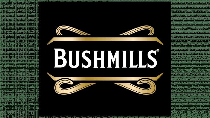 Bushmills Symbol