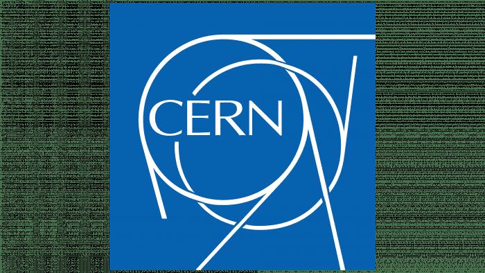 CERN Emblem