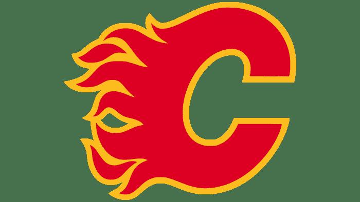 Calgary Flames image