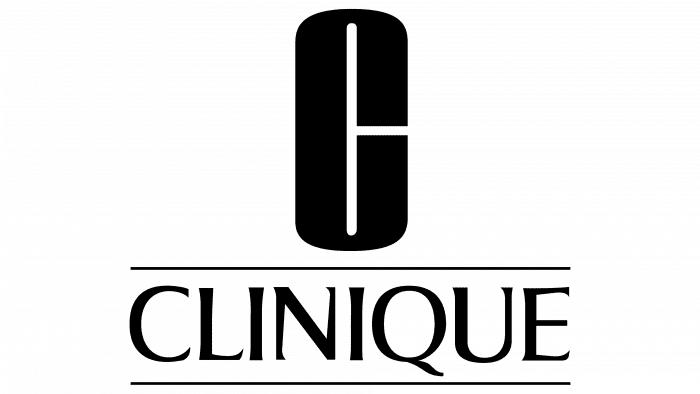 Clinique Emblem