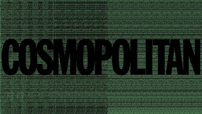 Cosmopolitan Emblem