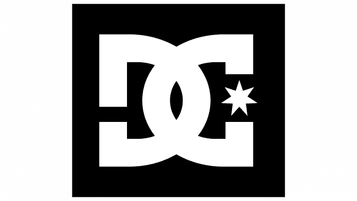 DC Shoes Emblem