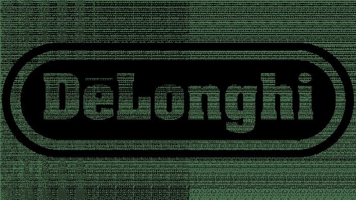 De'Longhi Symbol