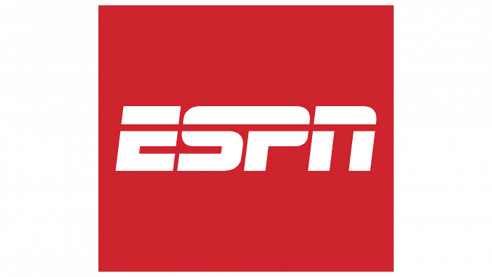 ESPN Emblem