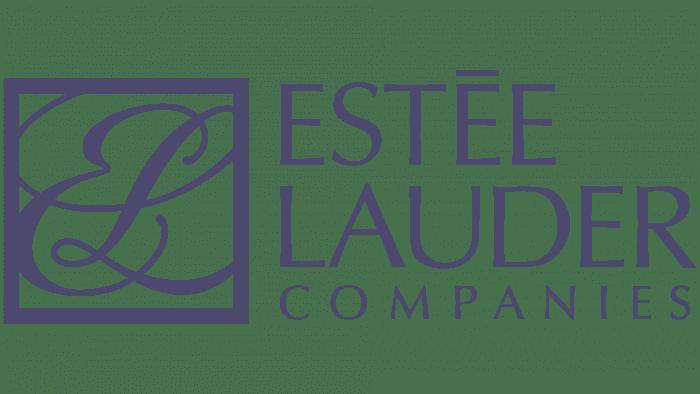 Estée Lauder Emblem