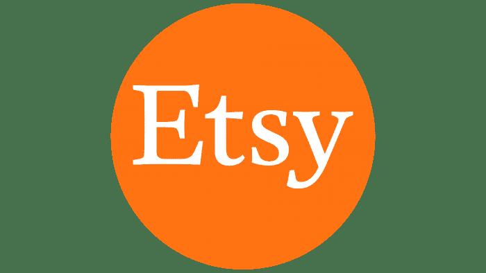 Etsy Emblem