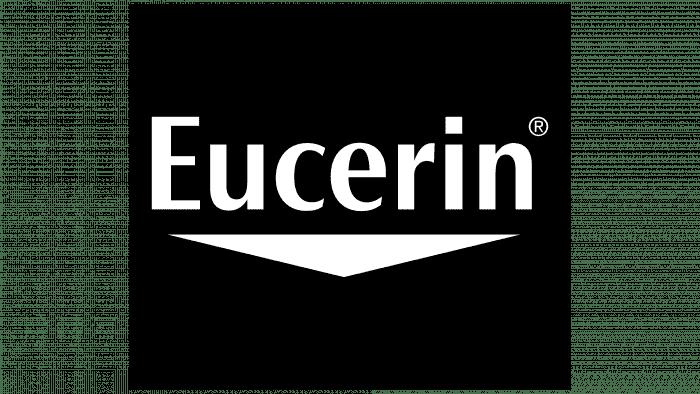 Eucerin Symbol