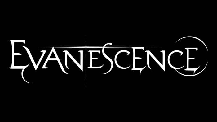 Evanescence Emblem