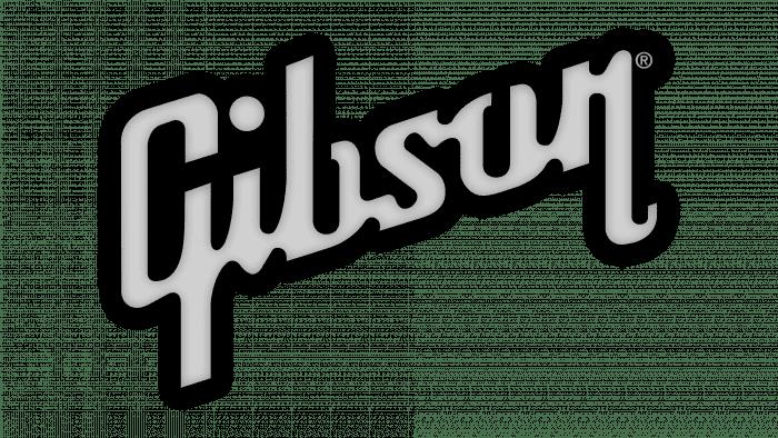 Gibson Symbol