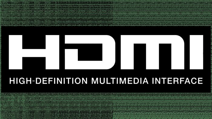 HDMI Emblem