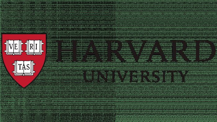 Harvard Emblem