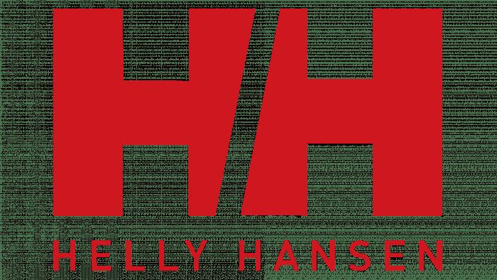 Helly Hansen Symbol