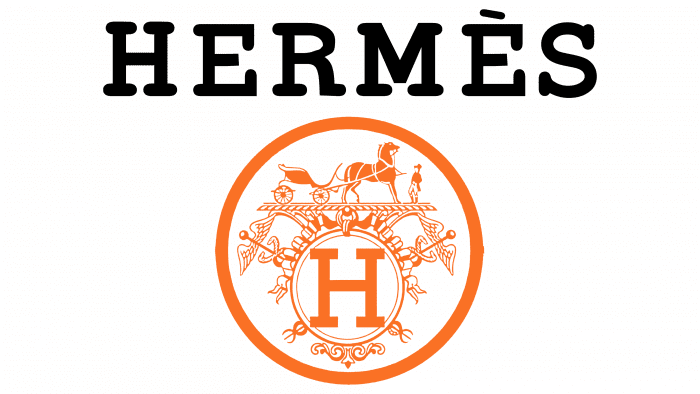 Hermes Symbol