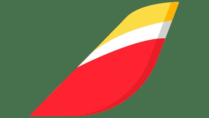 Iberia Emblem