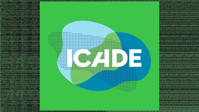 Icade Emblem