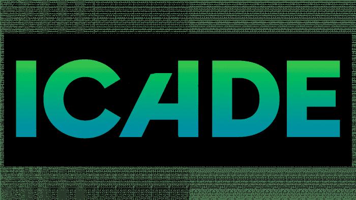 Icade Symbol