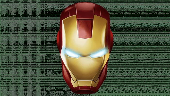 Iron Man Emblem