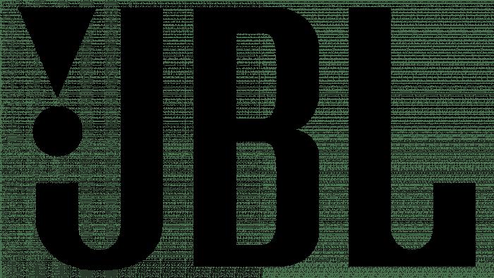 JBL Emblem