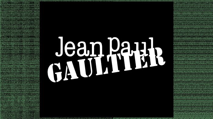 Jean-Paul Gaultier Emblem