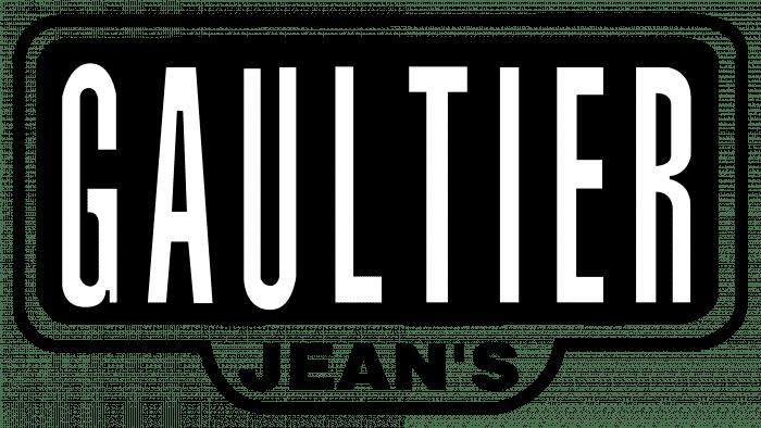 Jean-Paul Gaultier Symbol
