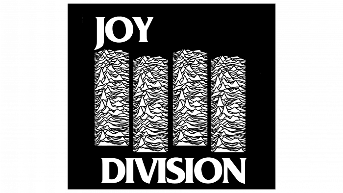 Joy Division Emblem