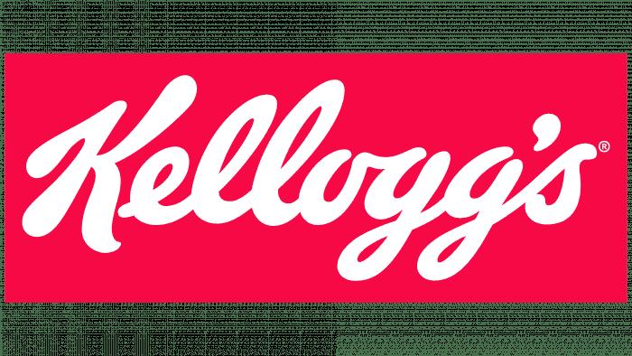 Kellogg Emblem