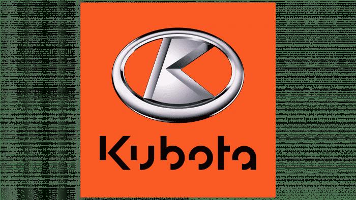 Kubota Symbol