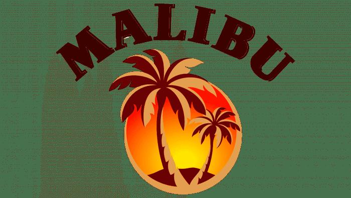 Malibu Symbol
