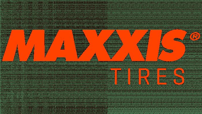 Maxxis Emblem