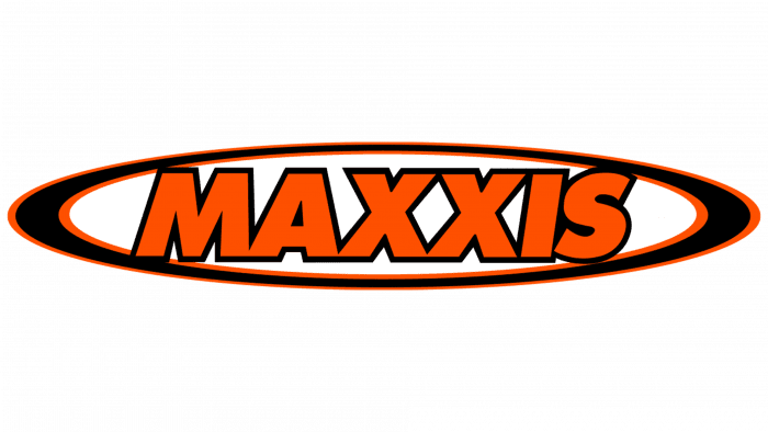Maxxis Symbol