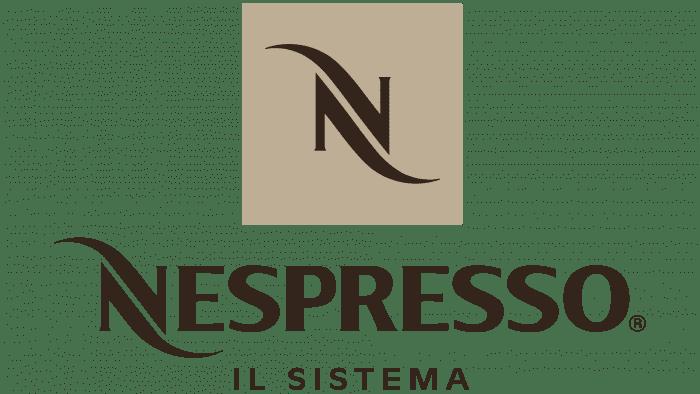 Nespresso Symbol