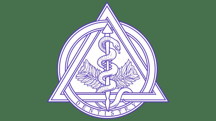 Odontologia Emblem