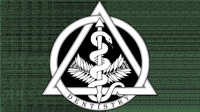 Odontologia Symbol