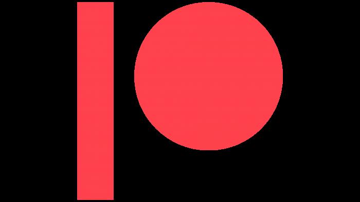 Patreon Emblem