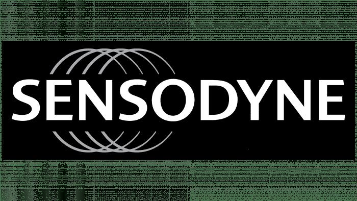 Sensodyne Emblem