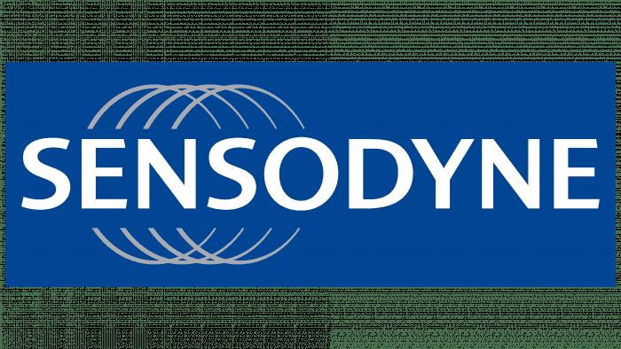 Sensodyne Symbol